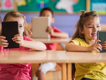 Uso do celular em sala de aula: sim, não ou como?