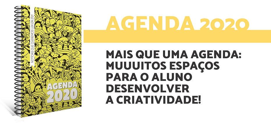 agenda_site01.jpg