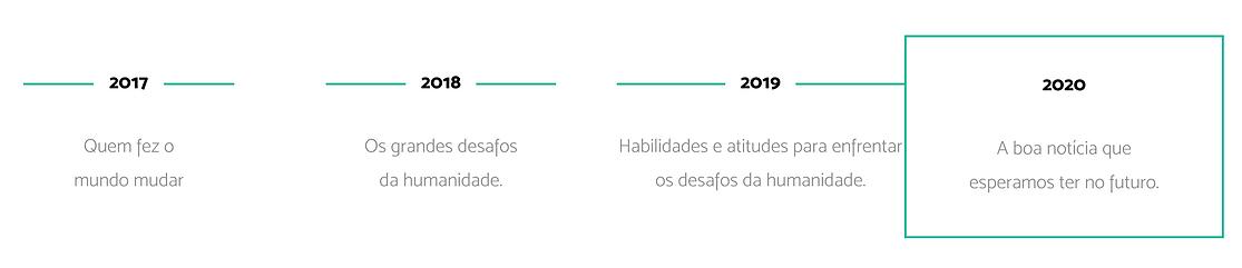 Captura_de_Tela_2019-07-11_às_15.54.42.p