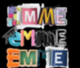 emme.png