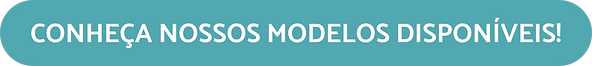 modelos_disponiveis.png