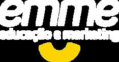 site_logo_emme.png