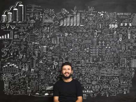 Como funciona o Marketing Educacional?