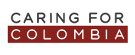 caring-for-colombia-logo-01-1.png