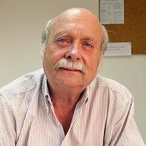 Juan Rodrigo Mejía - Director Ejecutivo