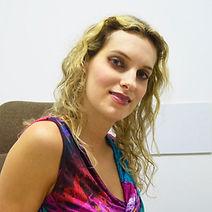 Andrea Villa - Psicóloga