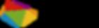 eebc21a492e1345bb30821de7e606447_logo_un