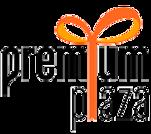 Premium plaza logo.png