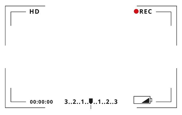 Rec1.png