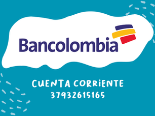 Bancolombia wix_Mesa de trabajo 1.png