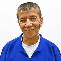 Mario Raigosa - Servicios generales