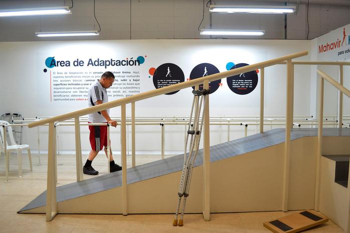 Área de Adaptación 1.jpg