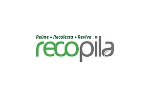 Recopila