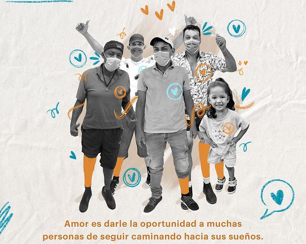Post_Campaña_02092021_01.jpg