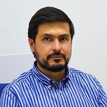 Jesús Plata - Director Médico