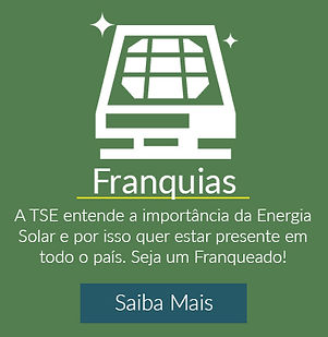 Franquia de energia solar