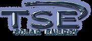 Logo-TSESolar-Prata.png