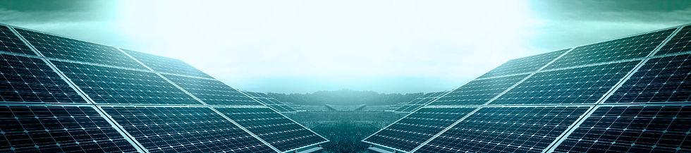 Energia_Solar_Background_2.jpg