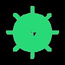 icone energia solar