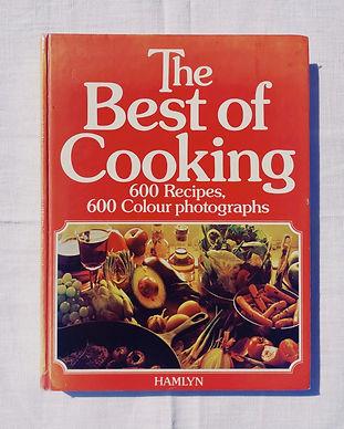 BOOK 10.jpg