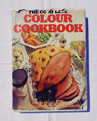 BOOK 9.jpg