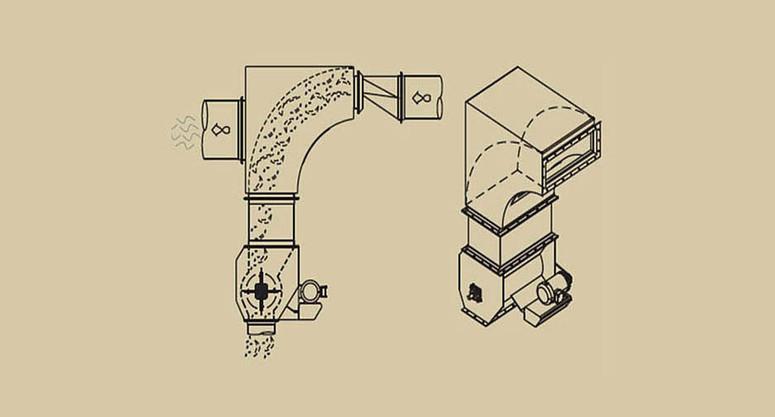 085 Trim Separator line dwg.jpg