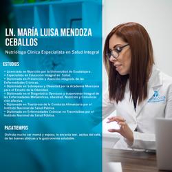 Curriculum_LN.María_Luisa