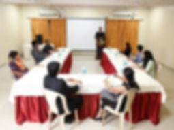 conference_orig.jpg
