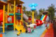 water slide 1.jpg