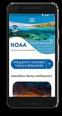 NOAA_mobile.png