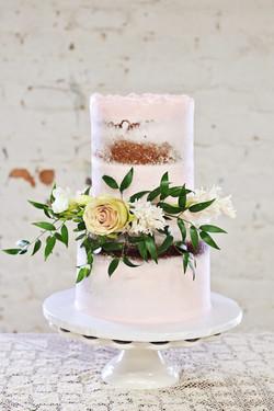 edited cake