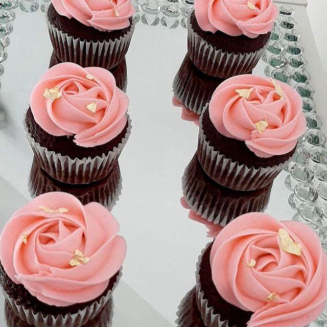 Cupcakes cupcakes cupcakes!  #desserttab