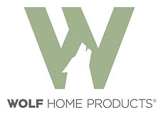 Wolf_HomeProducts_wR_Green.jpg