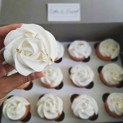 Happy would-be-bridal-shower-day! .
