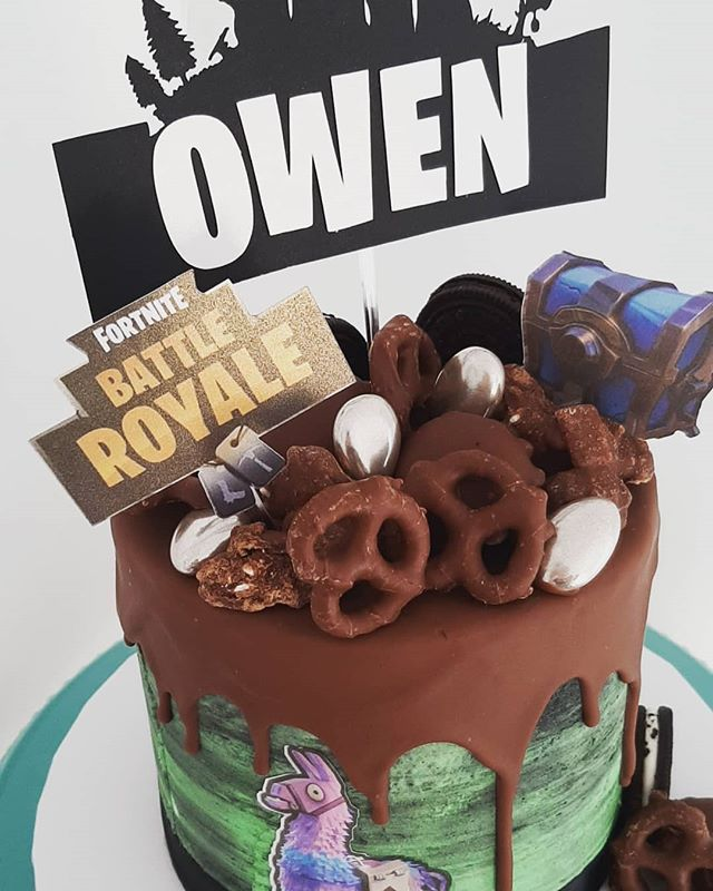 Happy birthday Owen!!! . . www