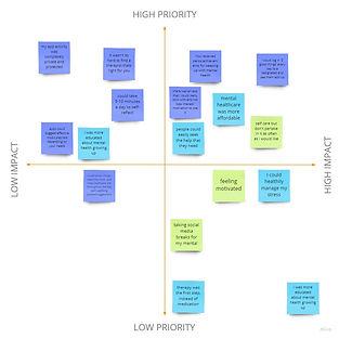 Feel Good, Inc. - Feature Prioritization Matrix .jpg