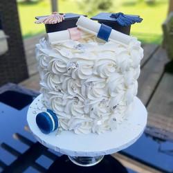 cake66