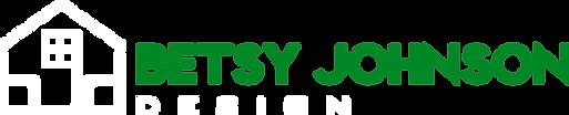 BetsyJohnsonDesign_Logo_Webesite_3.png