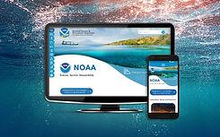 NOAA_icon.jpg