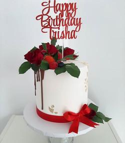 cake55