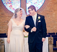 Thorne Wedding-37_new.jpg