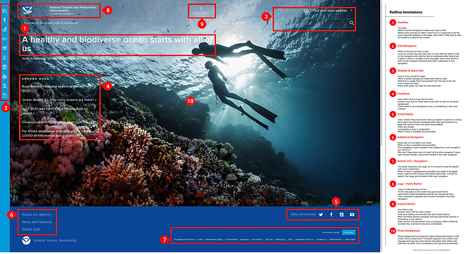 NOAA_homepage.png
