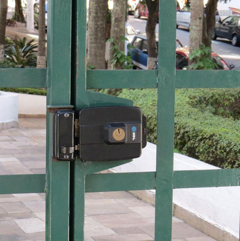 galeria_pg_fechaduras_03