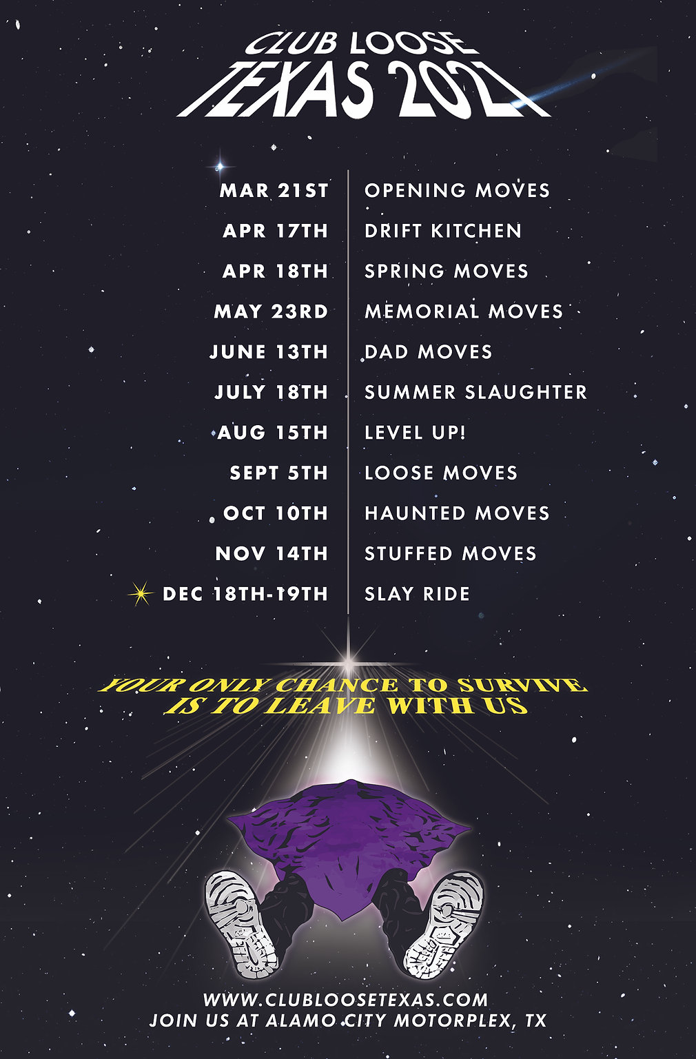 dates-texas.jpg