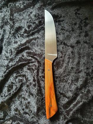 Couteau d'office
