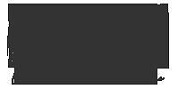 couteau-corse-Logo-1.png