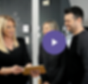 NOOVO + Julie´s TV show + 2019 / 06 / 04