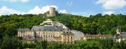 chateau-de-la-roche-guyon