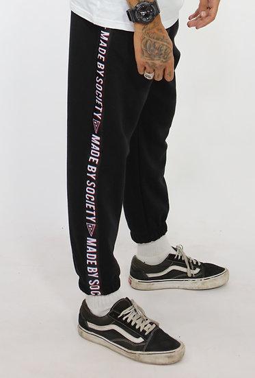 Pantalone tuta Yuma