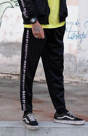 Pantalone El Rodeo